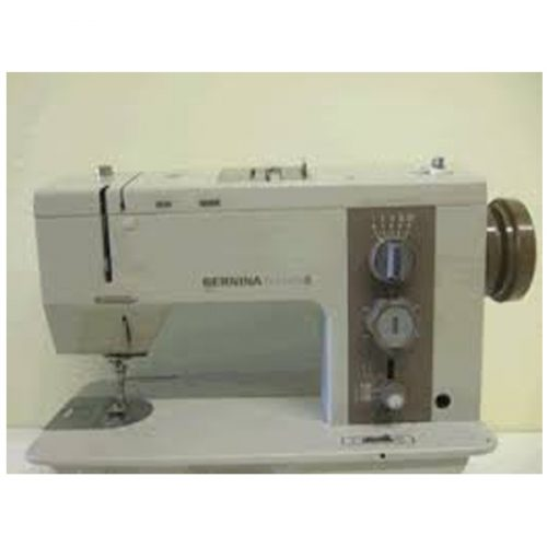 Bernina 950 Sewing Machine