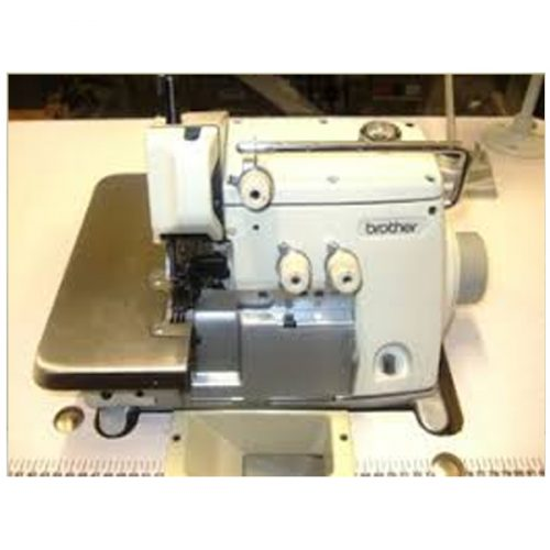 Brother 500 Sewing Machine