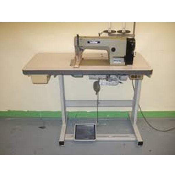 Brother B755 MK111 Sewing Machine