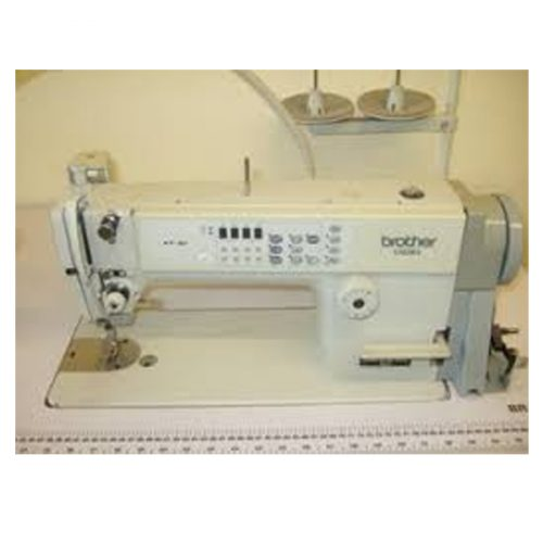 Brother B737-413 Sewing Machine