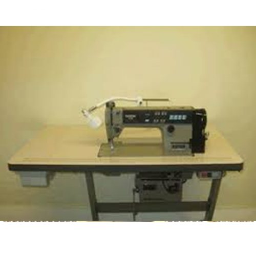 Brother B737 Sewing Machine