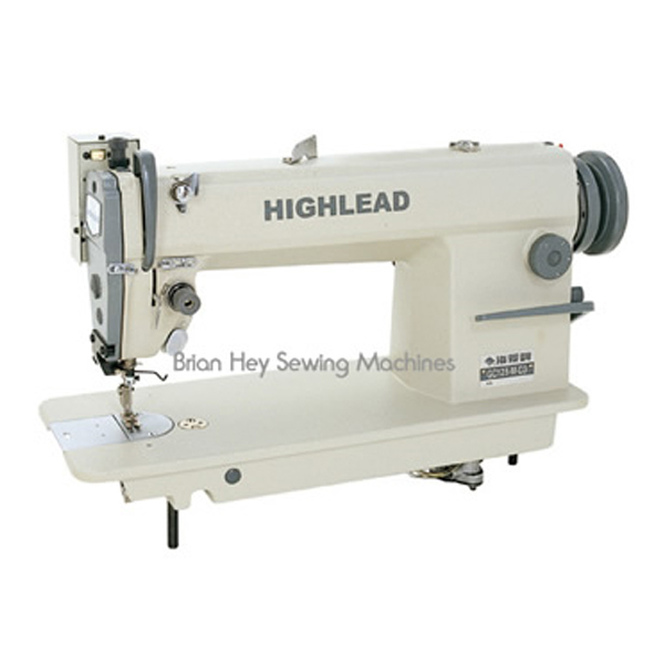 Highlead GC 0388 Sewing Machine