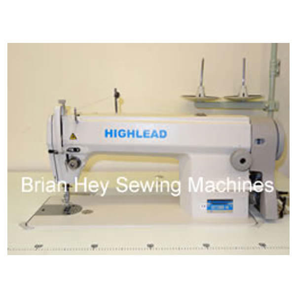 Highlead GC1088 M Sewing Machine