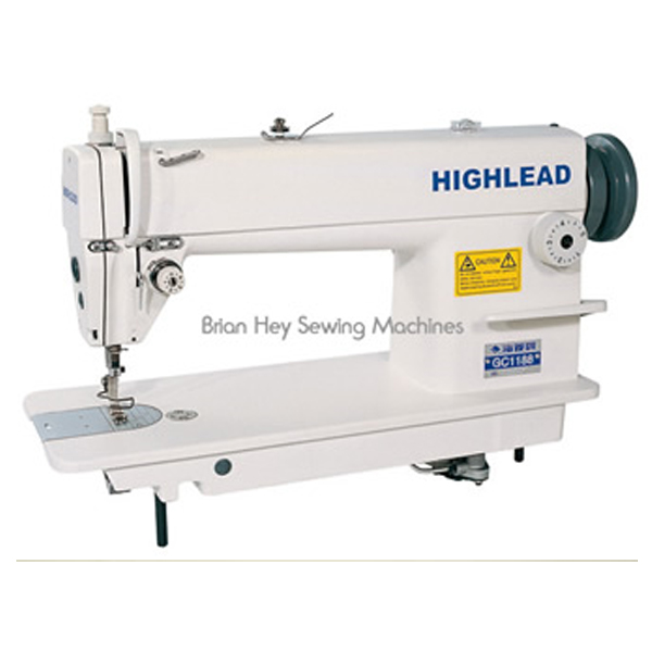 Highlead GC1188