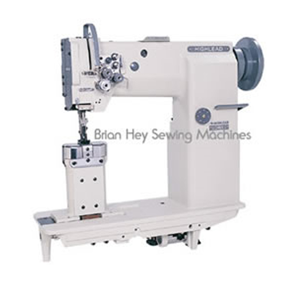 Highlead GC24608 Sewing Machine