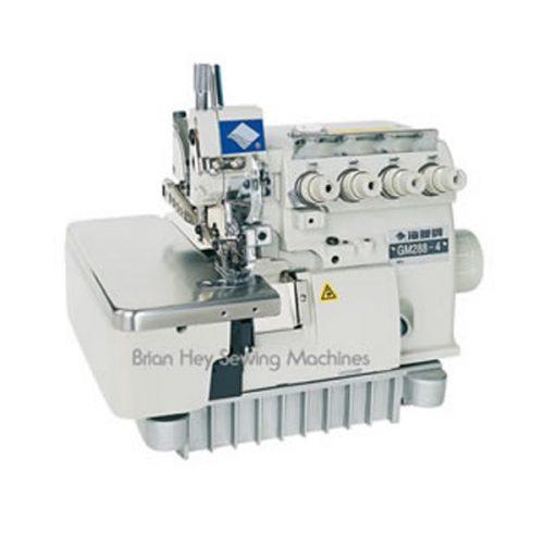 Highlead GM288 Sewing Machine