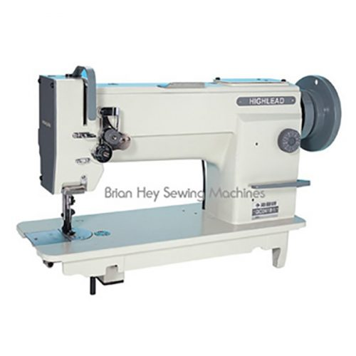 Highlead GC 0618-1 Sewing Machine